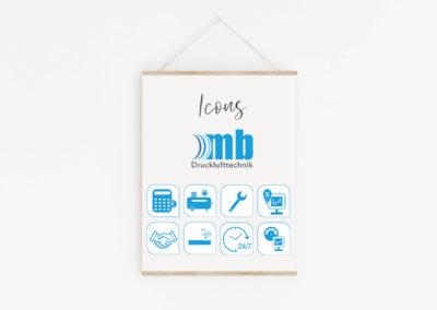 MBD Kompressoren