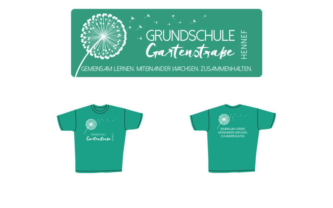 Gemeinschaftsgrundschule Gartenstraße