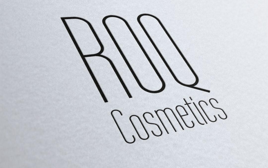 ROQ – Return of Quality
