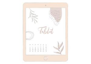Tablet_Illu_Wallpaper
