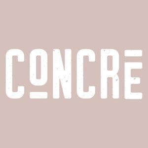 Favicon Concre