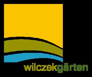 Logo Wilczek Gärten